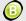Zumba Basics 1 Certificate