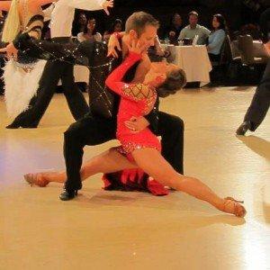 DanceSpared1