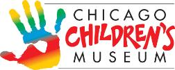 Chicago Children Museum