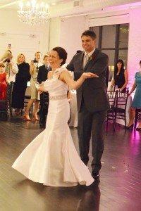 WeddingCS2