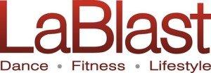 lablast-logo-hires-smaller