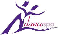 Dance SPA Chicago